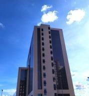Oficina En Venta En Barquisimeto Este Al, 19-20155