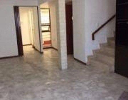 En Renta Casa Sola En Villa Coapa En Miramontes