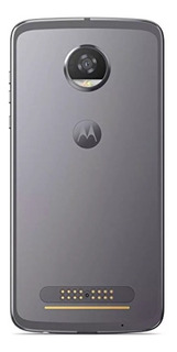 Celular Motorola Moto Z 2 Play 4gb Ram 64gb _s