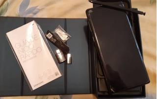 Tlf Samsung Note 9