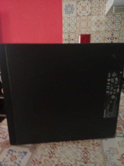 Computador Lenovo Completo