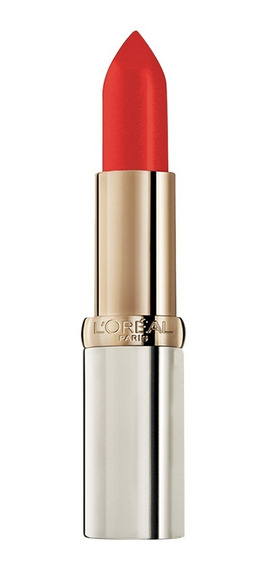 Labial Color Riche L