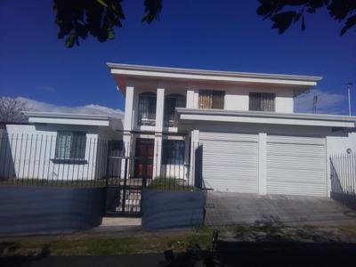 Casa Como Nueva De 2 Plantas Barata Y Prevista Apartamentos