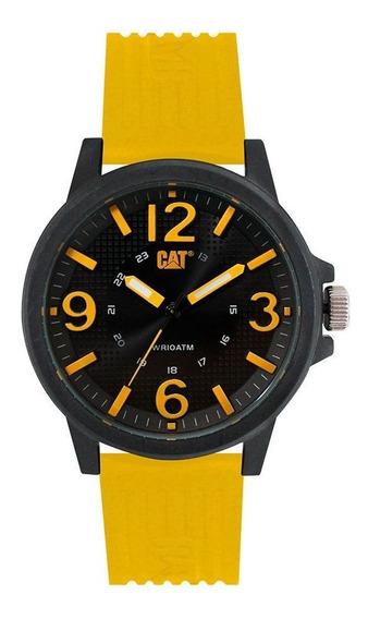 Reloj Hombre Cat Lf11127137 Cat Watches Oficial