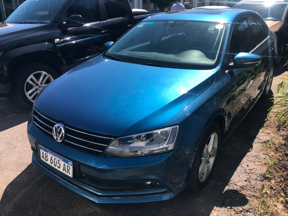 Volkswagen Vento 1.4 Tsi Highline Dsg Turbo Full Vw #jav1972
