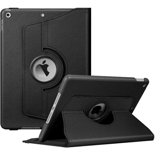 Estuche iPad 7 / 8 Generacion 10.2