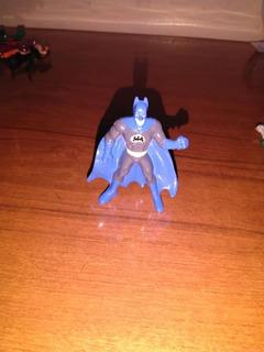 Batman Chocolates Jack