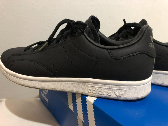 Zapatillas adidas Original Stan Smith