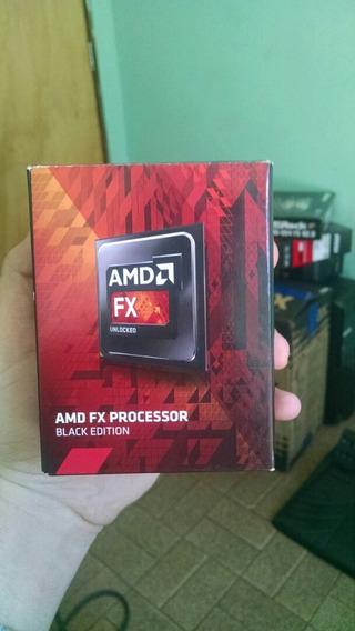 Processador Fx 8300