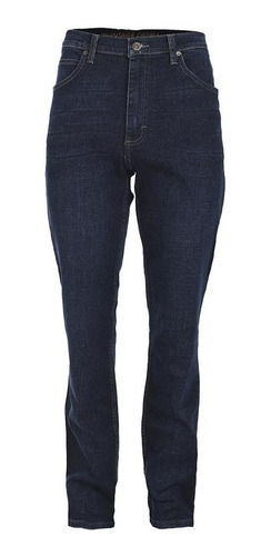 Jeans Casual Lee Hombre Regular Fit H41