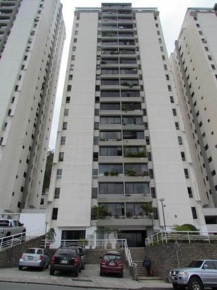 Apartamento+venta+manzanares .19-1965.***