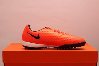 Nike Magista Opus Ii Tf, Código 844421 808