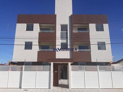 Apartamento Com 2 Dormitórios À Venda, 54 M² Por R$ 138.900 - Mangabeira - João Pessoa/pb - Ap0327