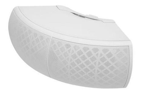 Caixa Para Som Ambiente Ob-240 Oneal Produto Outlet