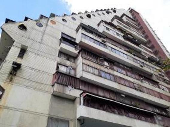 Ls Apartamento En Venta Montalban Juan Pablo Ii 19-17729
