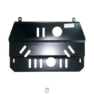 Chapon Cubre Carter Polo Indio Vw Original Pmr 018 903