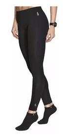 Calça Termica Feminina Lupo Warm Sport Nilit 71582 - Full