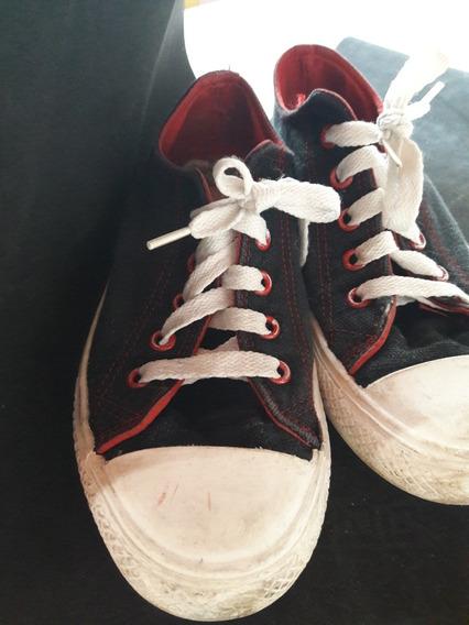Zapatillas Niño/a Advaced