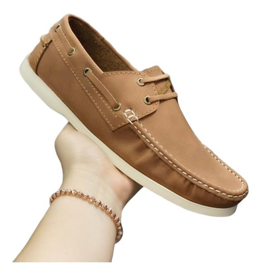 Zapato Tenis Deportivo Zapatilla Hombre