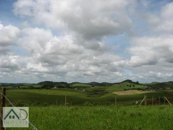 Terreno Para Venda Em Casimiro De Abreu, Rio Dourado - 180
