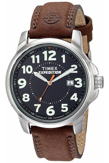 Relógio Timex T44921 Expedition