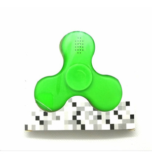 Spinner Plastico