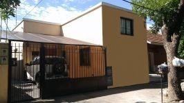 Monte Grande: Excelente Ph En 2 Plantas Con 3 Dormitorios!