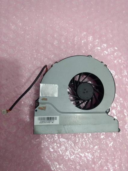 Cooler All In One Hp Pro Ms200 Ms216 Ms218 Ksb0712ha 12v Nfe