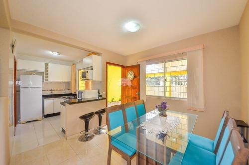 Casa - Residencial - 930772