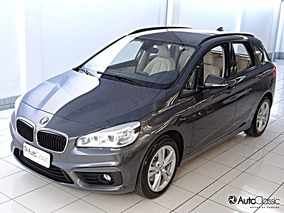 Bmw 220 Gp Active Flex