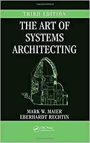 El Arte De La Ingenieria De Sistemas De Arquitectura De Sist