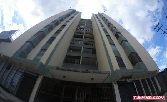 Apartamentos En Venta Resd Doña Rosa Barqto