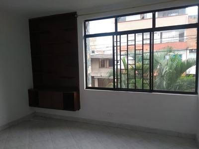 Casas En Arriendo La Candelaria 594-22899