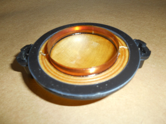 Reparo Para Corneta D250x