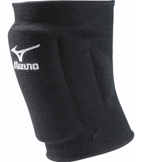 Rodilleras Mizuno T10 Plus Voleibol Balon Mano Hand Ball