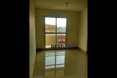 Apartamento Com 3 Dormitórios Para Alugar, 70 M² Por R$ 2.350/mês - Barra Funda - São Paulo/sp - Ap2532