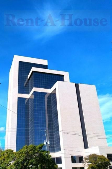 Se Vende Oficina Zona Este Rah: 19-20155