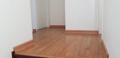 Sobrado Com 3 Dormitórios À Venda, 100 M² - Demarchi - São Bernardo Do Campo/sp - So19589