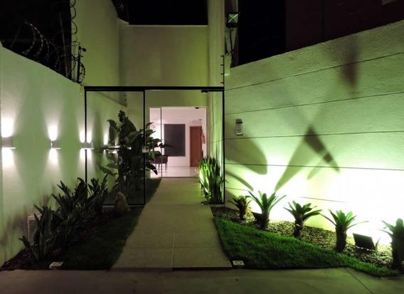 Apartamento Com 3 Quartos Para Comprar No Santa Lúcia Em Betim/mg - 1485