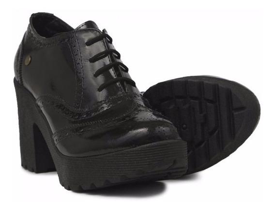 disfruta el precio más bajo en pies tiros de Venta de descuento 2019 Zapatos Oxford Tacon Mujer - Zapatos en Mercado Libre Colombia