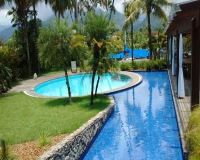 Casa Duplex 5 Suítes Em Angra Dos Reis - 2042005697 - 32010507