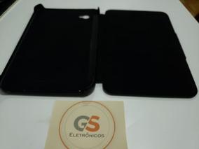 Capinha Tablet Samsung Galaxy Tab Gt - P1000l