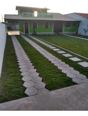 Casa Praia Seca Praia Do Vargas