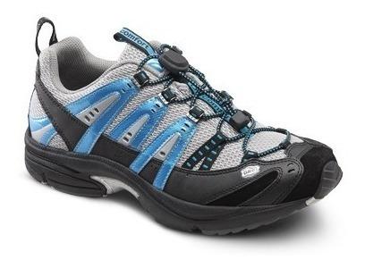 Zapatos Caballeros Dr.comfort Performance - Talla 42.5