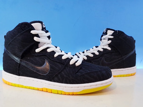 2c98bee28f2 Nike Dunk High Masculino - Calçados