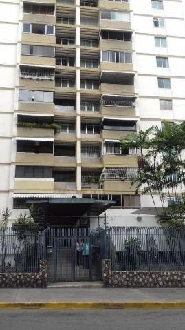 Apartamentos En Venta 19-2 Ab La Mls #20-6817- 04122564657