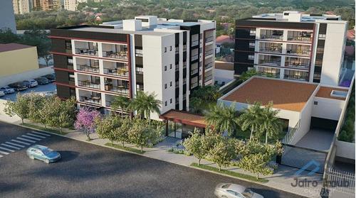 Apartamento  Com 2 Dormitório(s) Localizado(a) No Bairro Vila Mariana Em São Paulo / São Paulo  - 4120:908023