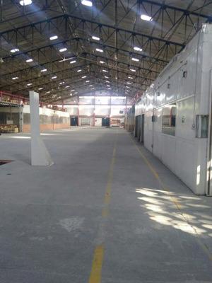 Vende Bodega Armenia(techo Alto)