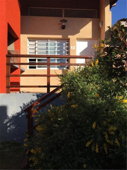Casa 1 Dormitorio Alquiler Feriado Marzo Del 20 Al 24/03/20