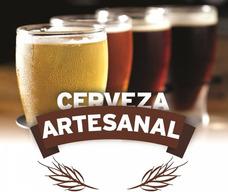 Alquiler De Choperas Electricas Con Cerveza Artesanal Honey